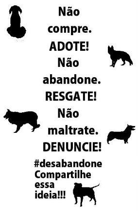adote