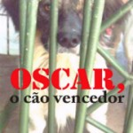 Vote no livro do Oscar