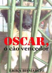 OSCAR BANDIDOcapa1
