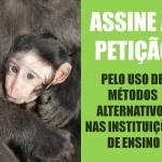 50 verdades sobre o teste de animais