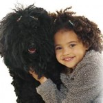 dog_and_kids