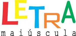 logo1ok