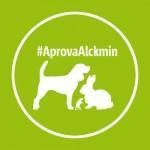 Alckmin recebe ativistas no Palácio do Governo