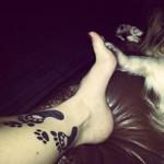 tatto6Patas