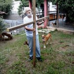 Abcg Tutucão precisa de ajuda