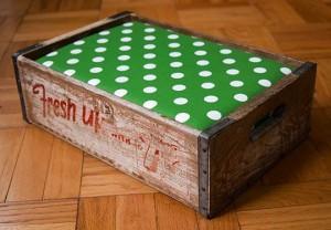 caixote-antigo-madeira-novo-uso-reciclar-cama-cachorrinho