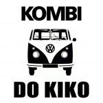 Ajude o Kiko e o Jamaica