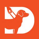 Projeto que treina cão-guia precisa de doação