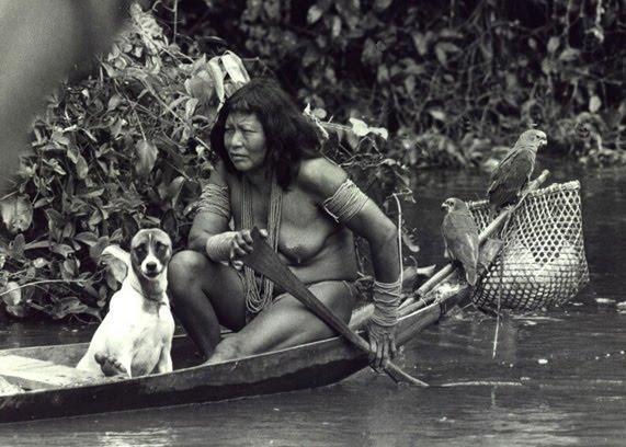 Foto: Coleção fotoetnográfica do Museu do Estado de Pernambuco