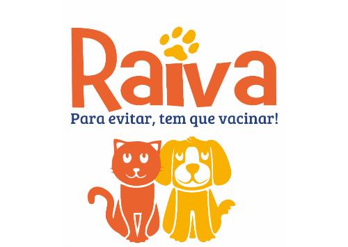 Faixa_campanha_raiva
