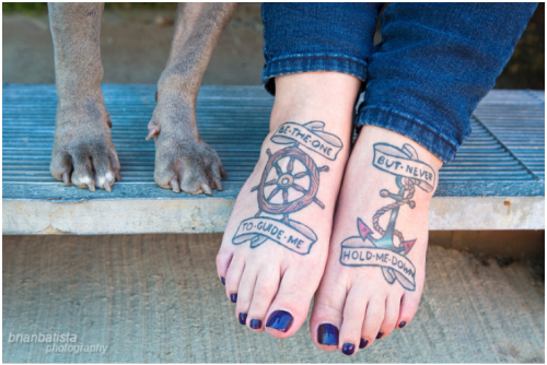 projeto-tattoos-rescues-03-500x334
