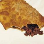 Pastelaria no RJ usou carne de cachorro como recheio