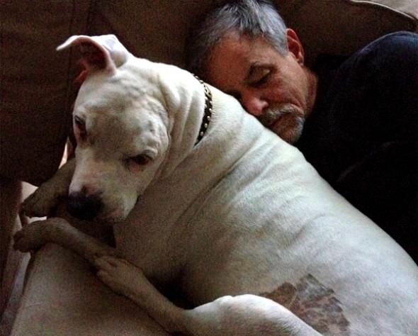 3.5.15-Beloved-Rescue-Dog-Oogy-Has-Died5-590x474
