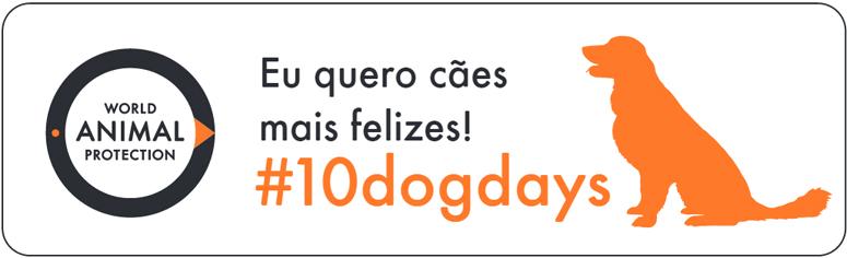 10DogDays-BR_tcm28-44582