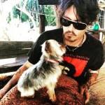 Austrália ameaça sacrificar os cachorros de Johnny Depp
