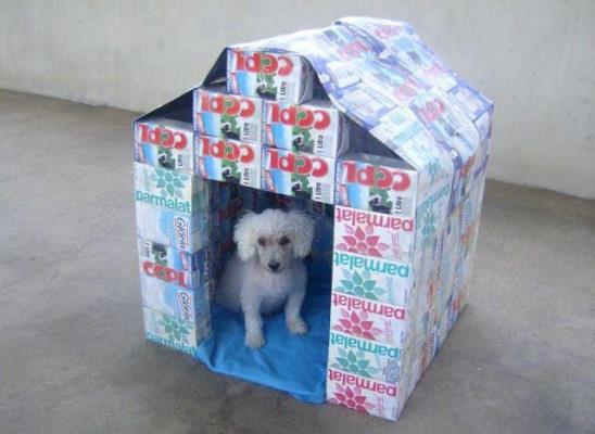 6-ideias-de-casinhas-de-cachorro-recicladas-4