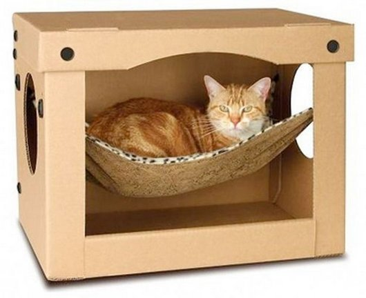 casa-gato-criativa-6 (1)