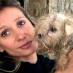 Em feira de Luisa Mell, público desiste ao não achar cães de raça