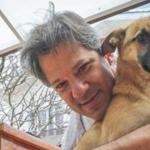 Haddad é único candidato com propostas pela causa animal; veja o que ele já fez e o que promete